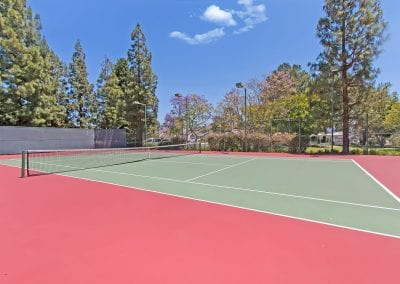 Glenwood_Tennis_Court