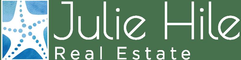 Julie Hile