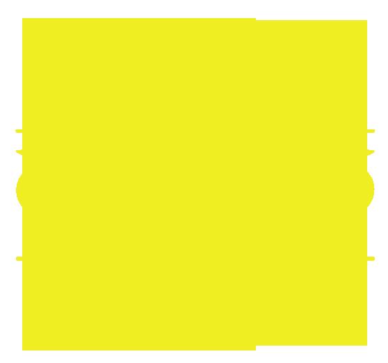 Granero Lounge