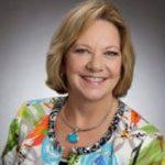 Jill Hickman