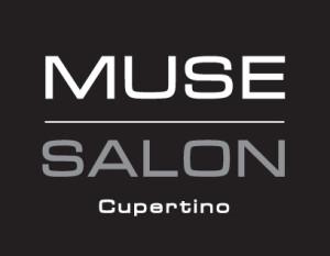 MUSE 1