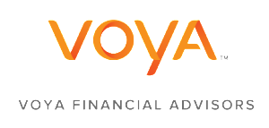Voya Financial Advisors Web