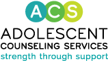acs_logo_color_web