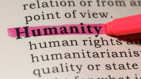 Develop a Charitable Spirit Through Philanthropy