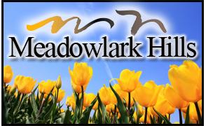 Meadowlark Hills