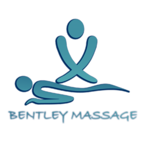 bentley-massage-raleigh-nc