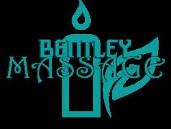 Bentley Massage