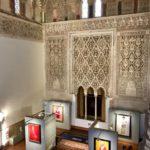 Sefardi Museum Toledo