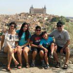 Toledo 3