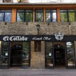El Collado Restaurant