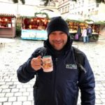Tour Operator Sam Garza with World Travelers Today