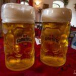 Bulgarian Beers