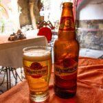 Delicious Bulgarian Beer