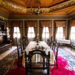 Plovdiv Historic Houses