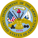 US_Department_of_the_Army_Seal