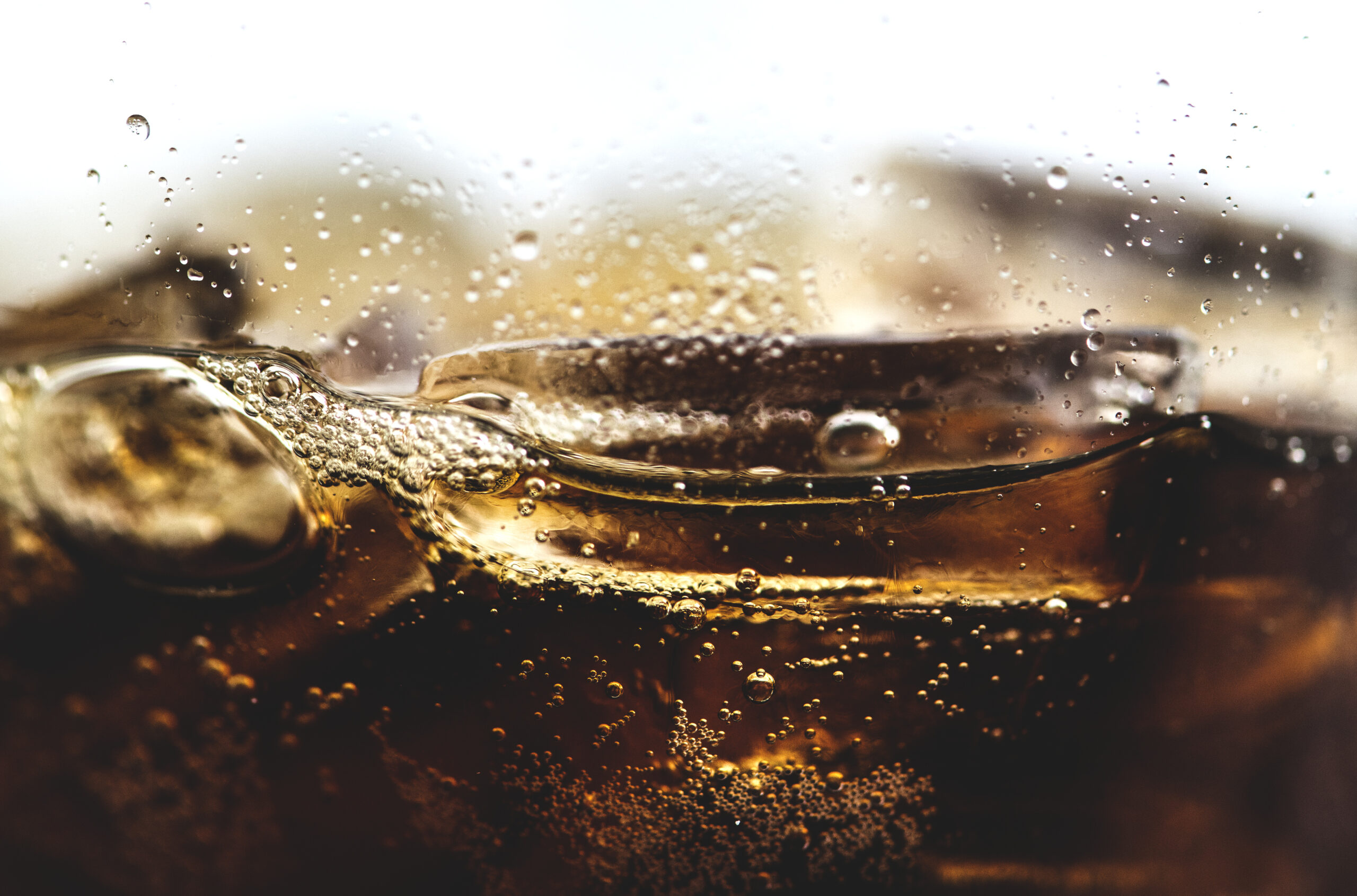 Webinar on Reducing Sugary Drinks