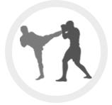 Muay Thai Belleville