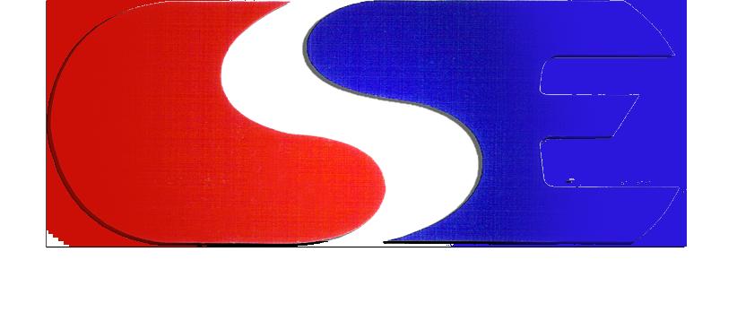 cryogenic-systems-equipment-inc