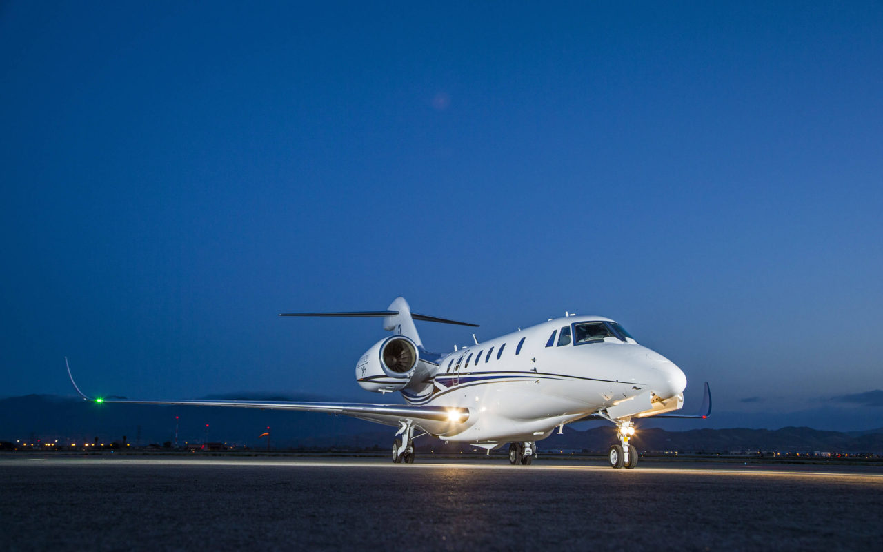 Citation-Xplus_Photo1