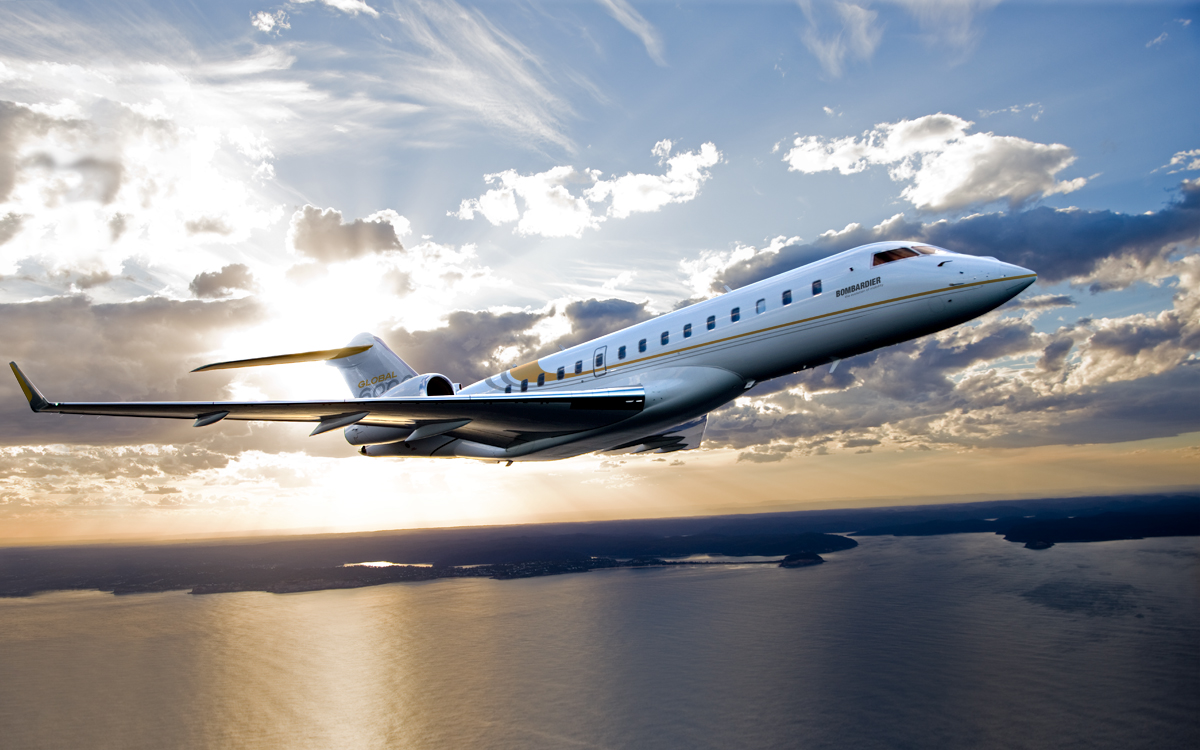 Global 6000 Stock Photo 2 (2)