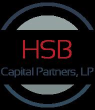 HSB Capital Partners