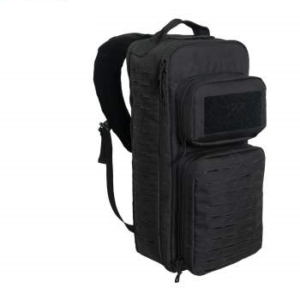 Tactical Single Sling Pack