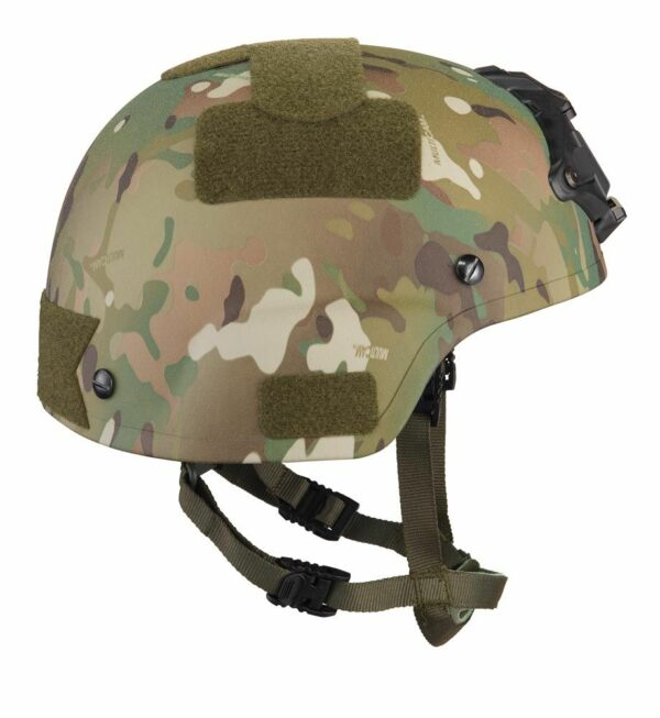 Special Forces MICH Helmet (AI)