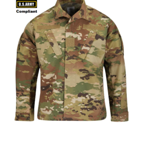 Propper OCP Multicam Coat