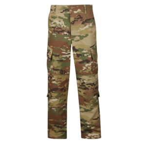 Propper OCP Multicam Trouser