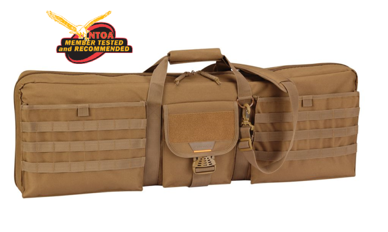 Propper® Tactical Rifle Case 36″
