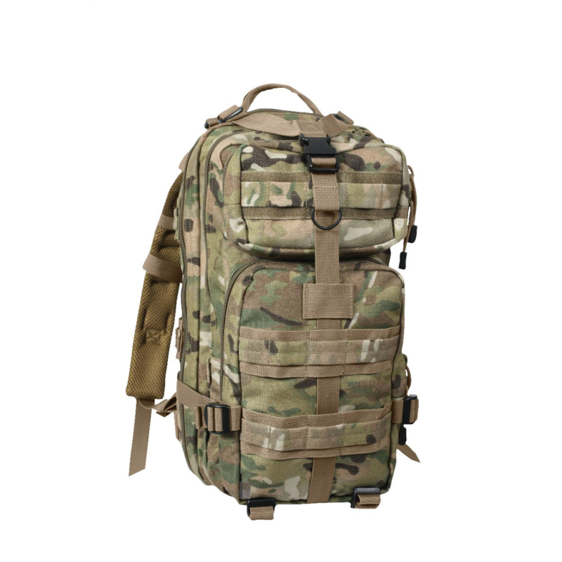 OCP Scorpion Medium Transport Backpack