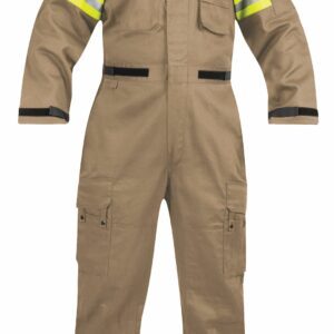 Propper® Flame Resistant Extrication Suit