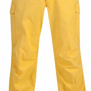 Propper® Flame Resistant Wildland Overpant