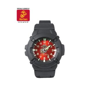 USMC Marine Corps Watch Official Licensed