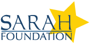 SARAH-Foundation   Making Independence Possible   Guilford, CT 06437