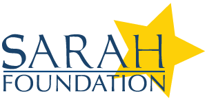 SARAH-Foundation | Making Independence Possible | Guilford, CT 06437