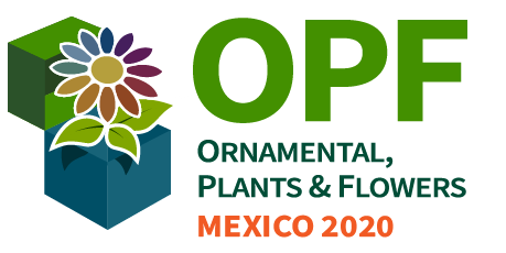 Ornamental Plants & Flowers (OPF) México