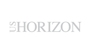 US Horizon logo