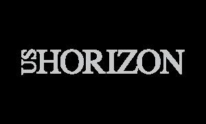 US Horizon logo