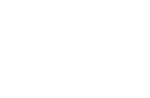 Park City Area Showcase of Homes