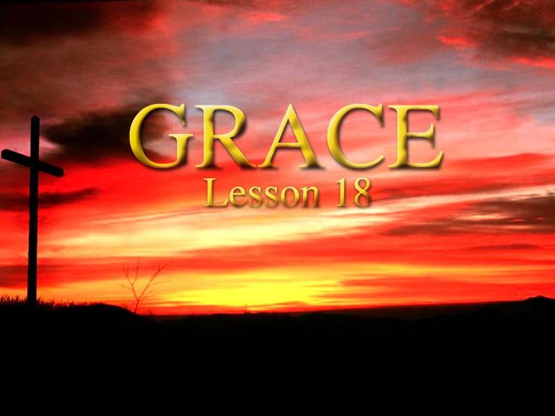 CR_18-Grace