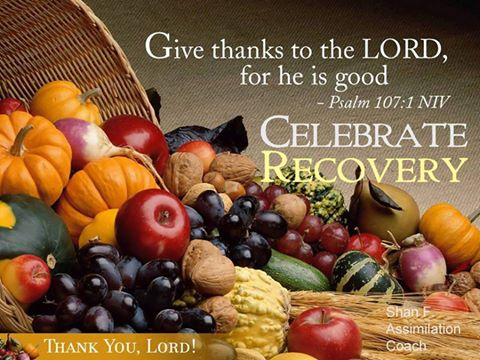 cr-thanksgiving