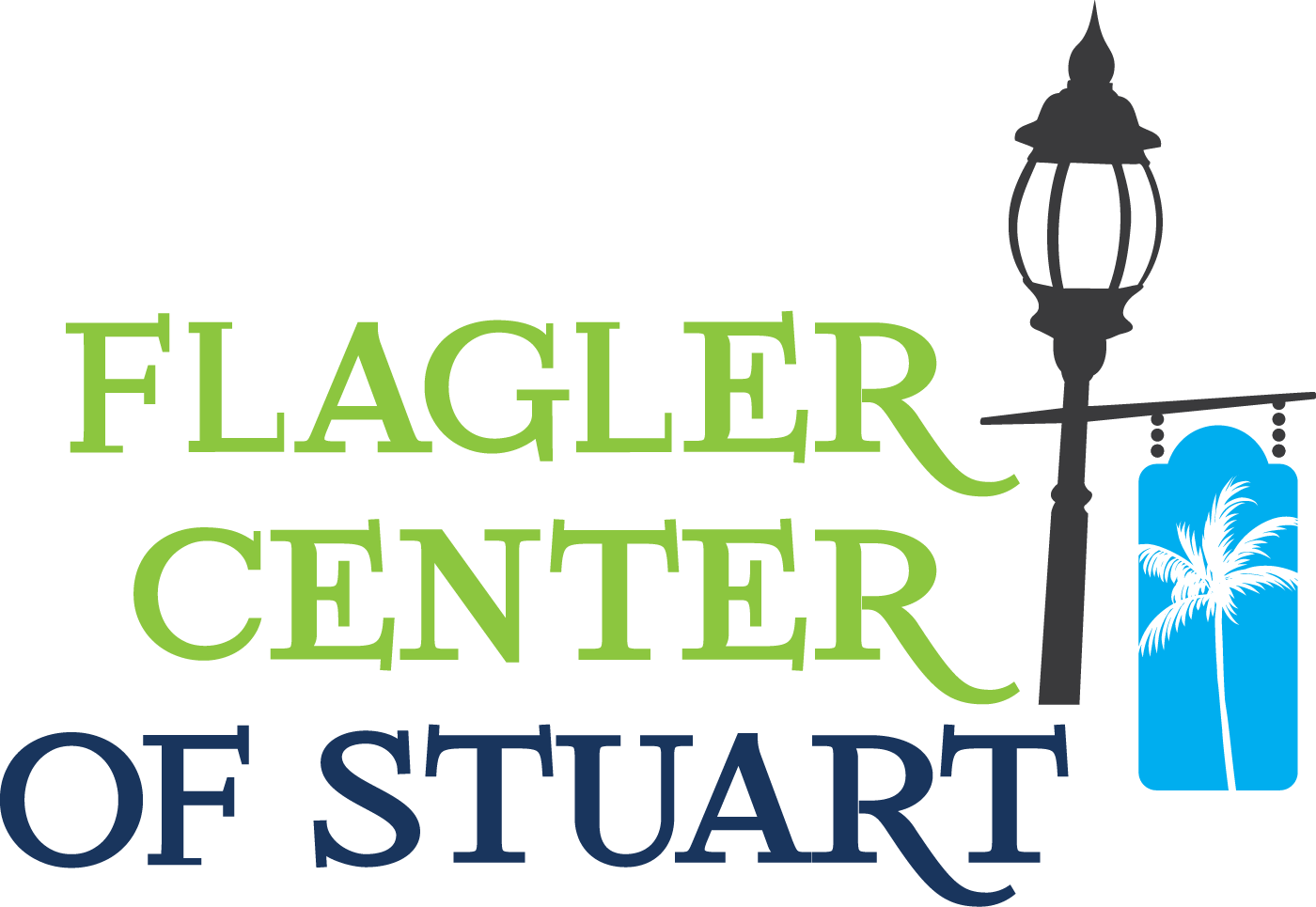 Flagler Center