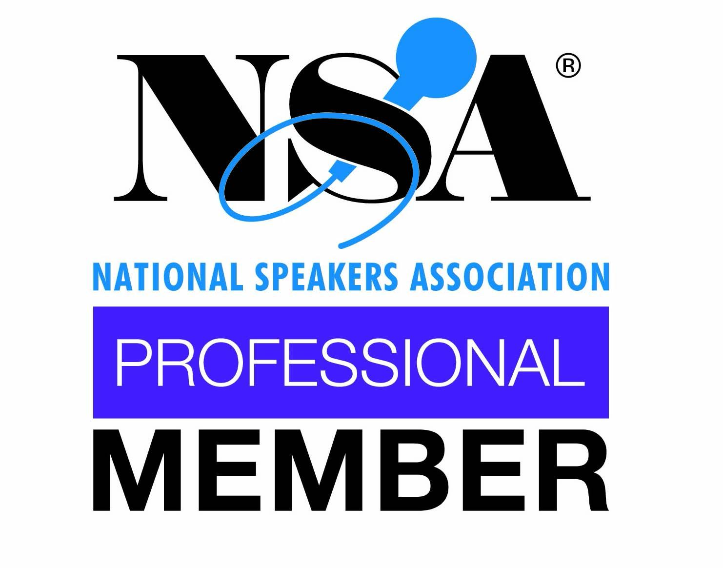 NSA_member_logos_christakakura_rev2
