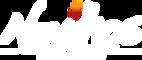 Novilhos Brazilian Steakhouse Logo