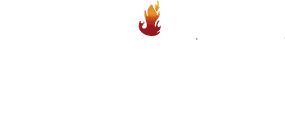 Novilhos Brazilian Steakhouse Logo Retina