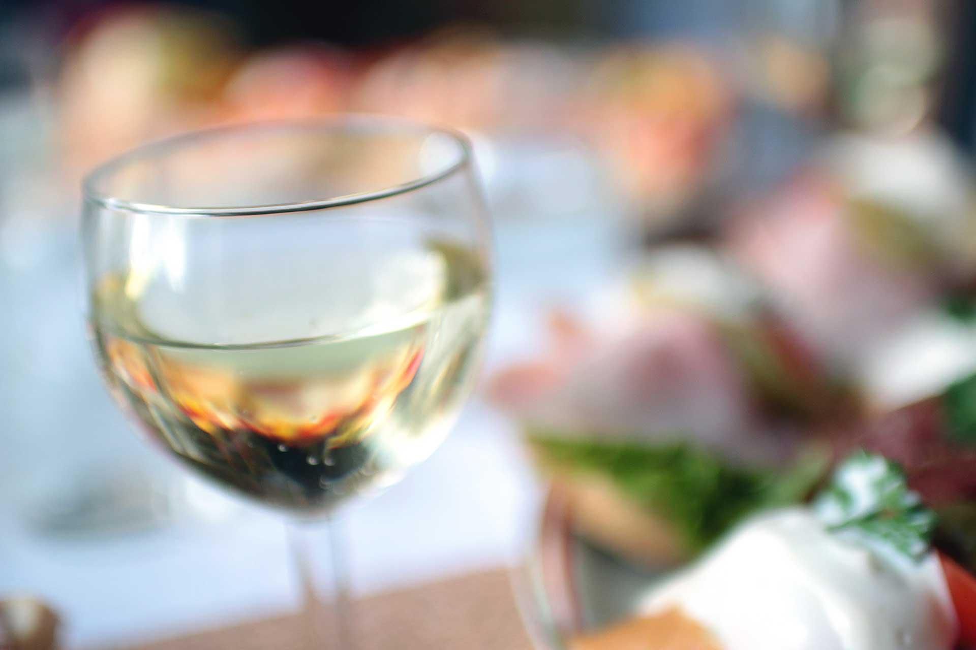 Novilhos Wine