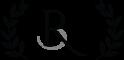 Rustique Barn Logo
