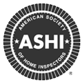 American Society of Inspectors