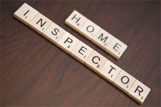 We Inspect all South Florida Homes